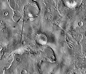 Mojave (Martian crater).jpg