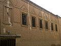Mojtahidi (Mojtahedi) House - Nishapur 02.JPG