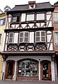 Molsheim rStrasbourg 9 (1).JPG