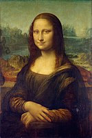 Mona Lisa, by Leonardo da Vinci, from C2RMF retouched.jpg