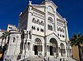 Monaco - Cathédrale.jpg