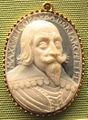 Monaco o vienna, elettore massimiliano di baviera, mitilo, 1640 ca.JPG