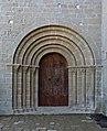 Monasterio de Sant Benet de Bages - 005.jpg