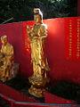 Monastery of Ten Thousand Buddhas 萬佛寺 (5379567063).jpg