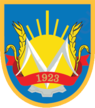 Monastyryshskiy rayon gerb.png