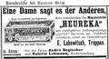 Monatsbinde BZ 1908 Kurliste Gries.png