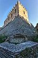 Mondaino - RN-Rocca Malatestiana.jpg