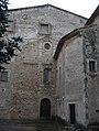 Monestir de Sant Daniel (Girona) - 002.jpg