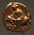 Moneta di lampsacus, 400-350 ac ca, inv. 680.jpg