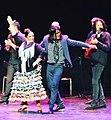 Monica Novillo,Pol Vaquero y el maestro Paco Heredia.jpg