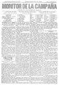 Monitor de la campania Anio 1 Nro 17.pdf