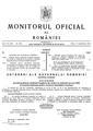 Monitorul Oficial al României. Partea I 2004-09-10, nr. 836.pdf
