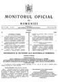 Monitorul Oficial al României. Partea I 2005-07-22, nr. 652.pdf
