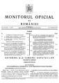 Monitorul Oficial al României. Partea I 2010-10-07, nr. 679.pdf