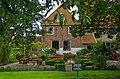 Monnickendam - Fluwelen Burgwal - View SE II.jpg