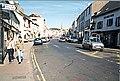 Monnow Street, Monmouth - geograph.org.uk - 203553.jpg