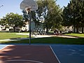 Monopoly Park, 2010 Kennewick Washington - panoramio.jpg