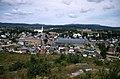 Mont-Laurier 1959.jpg