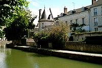Montargis, France.jpg