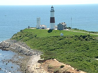 Montauk Point Lighthouse 2008.jpeg