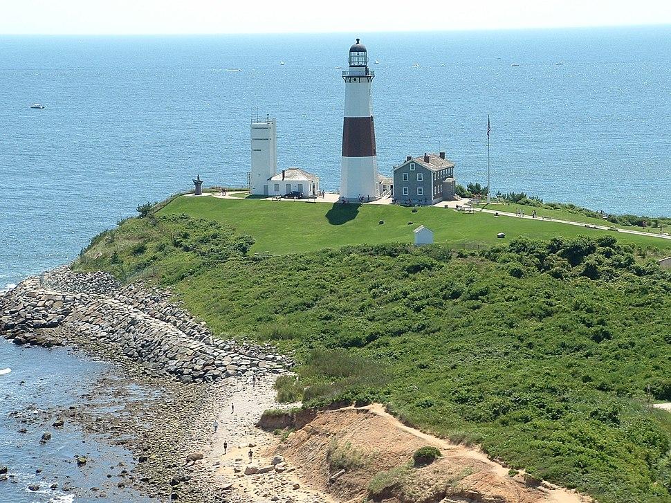 Montauk Point Lighthouse 2008.jpeg