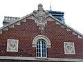 Montdidier Caisse d'Epargne (façade Nord) 1.jpg