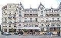 Monte Carlo Monaco February 2013 - panoramio.jpg
