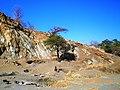 Monte Matambo em Tete - panoramio.jpg