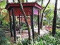 Monte Palace Tropical Garden, Funchal - 2012-10-26 (33).jpg