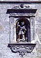 Monte Sant'Angelo-104-San Michele Arcangelo-Erzengel Michael-1986-gje.jpg