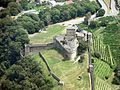 Montebello Castle Aerial.jpg