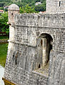 Montenegro-02407 - Mighty Walls (10596965946).jpg