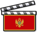 Montenegrofilm.png
