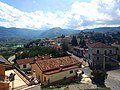 Montereale (panorama da nord).jpg