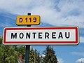 Montereau-FR-45-panneau d'agglomération-02.jpg