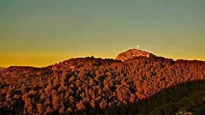 Montgó visto desde La Plana VI.jpg