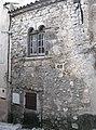 Montmeyan - Maison médiévale.JPG