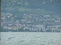 Montreux - panoramio (7).jpg
