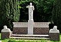 Monument JanVanLuyn Begraafplaats Tolsteeg Utrecht v1.JPG