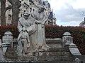 Monument Marguerite Boucicaut.jpg