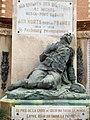 Monument aux morts Toulouse.jpg