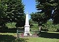 Monument aux morts de Bonrepos (Hautes-Pyrénées) 1.jpg