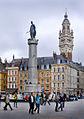 Monument commémoratif du Siège de 2011 (Lille 59000).jpg