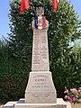 Monument morts Étrez Bresse Vallons 2.jpg