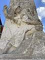 Monument morts Perreux Marne 21.jpg
