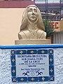 Monumento a Sor Juana Inés de la Cruz en Texmelucan, Puebla.jpg