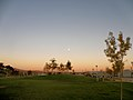 Moon at Los Angeles State Historic Park.jpg