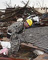 Moore, Okla., tornado search and rescue operations 130521-A-VF620-837.jpg