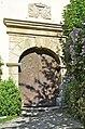 Moosburg Schloss Quaderportal 14052013 181.jpg