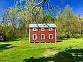 Moreland House North River Mills WV 2016 05 07 15.jpg